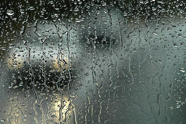 San Fernando recomienda no sacar la basura a la calle frente a la posibilidad de lluvias anunciadas por el SMN
